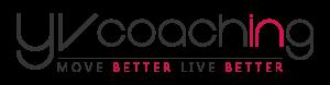 yv-coaching